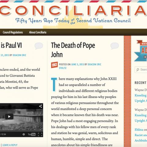 conciliaria1